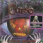 Dee Snider Van Helsing's Curse - Oculus Infernum