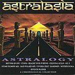 Astralasia Astralogy