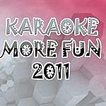 Official Karaoke More Fun 2011