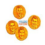 The Four Coins Greek Songs By The Four Coins