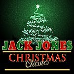 Jack Jones Christmas Classics