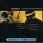 Lee Morgan Dizzy Atmosphere