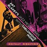 Art Blakey Art Blakey's Jazz Messengers