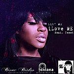 Lil' Mo I Love Me - Single