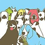 The Format Dog Problems (Bonus Track Version)
