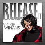 Vickie Winans Release It
