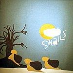 The Format Snails - Ep (Bonus Track Version)