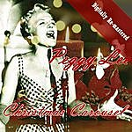 Peggy Lee Christmas Carousel (Digitally Re-Mastered)