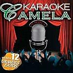 Camela Karaoke Camela Playback. 12 Grandes Éxitos