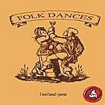F.B.A. Folk Dances