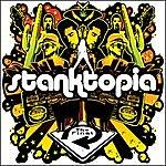 Final Stanktopia