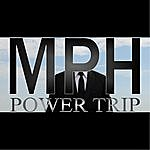 MPH Trio Power Trip