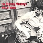 Stormy Mondays Winter Songs