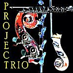 The Project Project Trio