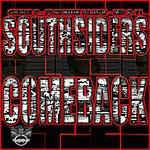 Southsiders Comeback