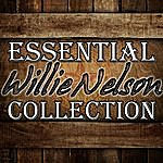 Willie Nelson Essential Willie Nelson Collection