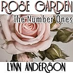 Lynn Anderson Rose Garden: The Number Ones