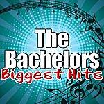 The Bachelors The Bachelors Biggest Hits