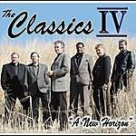 Classics IV A New Horizon
