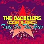 The Bachelors Take On The Hits