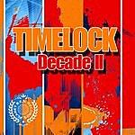 Timelock Decade II