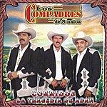 Los Compadres De Sinaloa La Tragedia De Adan