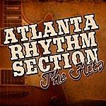 Atlanta Rhythm Section The Hits
