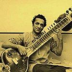Ravi Shankar The Essential Album