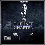 Tiny The Last Chapter
