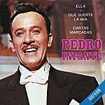 Pedro Infante Pedro Infante, Vol. 1