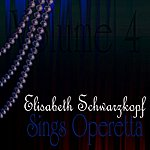 Elisabeth Schwarzkopf Sings Operetta Vol. 4
