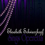 Elisabeth Schwarzkopf Sings Operetta Vol. 5