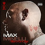 Max Minelli Heart Of A King