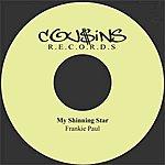 Frankie Paul My Shinning Star