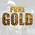 Alton Ellis Pure Gold - Alton Ellis