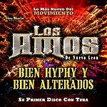 Los Amos De Nuevo León Bien Hyphy Y Bien Alterados