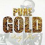 Frankie Paul Pure Gold - Frankie Paul