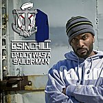 Esinchill Daddy Was A Sailorman - Single