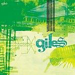 Giles Giles