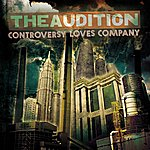 The Audition Controversy Loves Company