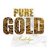 Ambelique Pure Gold - Ambelique