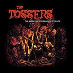 The Tossers The Valley Of The Shadow Of Death