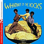 The Whatnauts On The Rocks (Remastered)