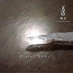 Kitaro Celestial Scenery : Divine Spirit, Volume 8