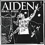 Aiden From Hell With Love (Live)