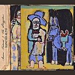 Jason Boland & The Stragglers Rancho Alto