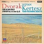 "Wiener Philharmoniker Dvorak: Symphony ""From The New World"""