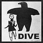 Dive Sometime