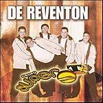 Grupo Super T De Reventon