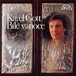 Karel Gott Komplet 31 / Bílé Vánoce (+Bonusy)